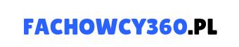 Fachowcy360.pl