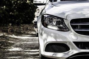 Czy warto kupić auto z gazem